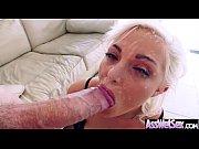 секс пир нудисты видео