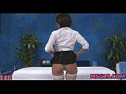 кентавр секс видео