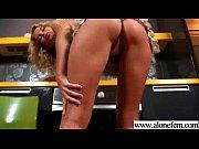 развратные арабки порно видео