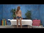 femdom русские актрисы