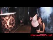 Порно онлайн вечеринки с масками