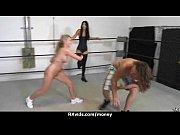 смотреть видео анальный фистинг девушки
