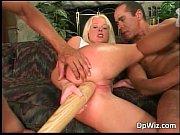секс коротко відео