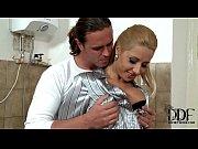 Длинная секс сцена в кинофильме