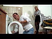 Ебется вся русская семья порно ролики