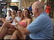 Секс с тайками видео онлайн просмотр