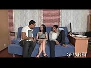 порно фильм личная жизнь клаудии риччи онлайн