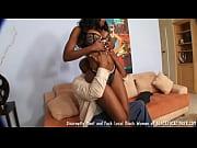 NEW Nyomi Banxxx Porn Video - Black Woman Fucki...