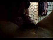 Волосатые письки внутрь зрелые женщины