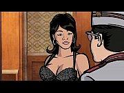 Порно онлайн смотреть бесрлатно сразу