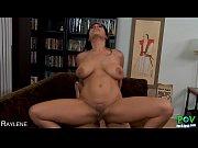 Саша грей в порнофильмах онлайн