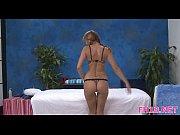 Порно видео десятка мощных струйных оргазмов
