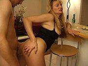 порно видео просмотр отъебал горничную в гостинице