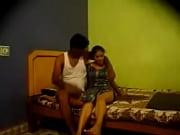 hot room friends Tamil