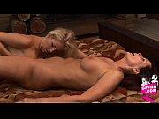Видео нелепые ситуации при порно съемках