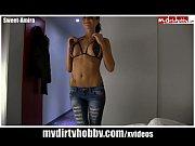 анна полина порно ролики на мобилку