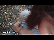Мастурбирует скрытая камера порно видео