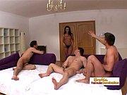 Секс женщин порнухма