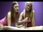 Video incesto safado comendo suas duas priminhas