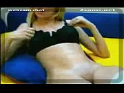 Ебля с пылесосом порно видео