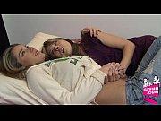 Комиссия военкомате порн видео