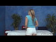 Скрытая камера солдатами порно ролики