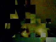 1 - Video005, kannada actor mayuri xxx imageshauntaka xxx com Video Screenshot Preview