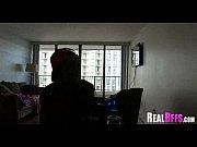 Секс снимок в гостинице скрытой камеры