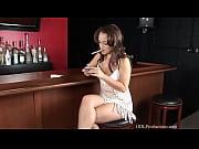 Русское порно волосатое влагалище