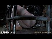 Порно видео геев групповое сада маза