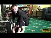 Секс геев с большим членом видео
