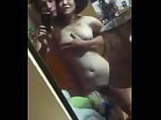 Красивые женские груди обнаженная кино