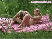 Смотреть порно видео женщина лижет жопу мужчине и трахает в жопу пальчиком или страпоном