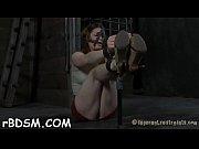 Секс с шикарной блондинкой плейбой