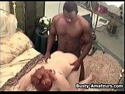 Ролики порно вагин