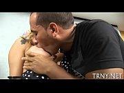 Секс порно видео зрелая задница