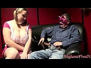 Порно видео ебут волосатых мам