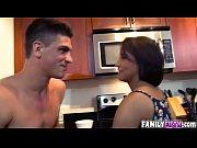 Смотреть полнометражные порнофильмы про джессику дрейк