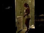 Немецкое ретро порно секс фильм