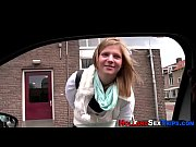 Порно видео с училками в контакт