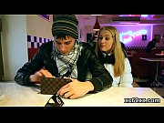 В сексе артисты российского кино