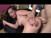 Онлайн порно фильм екатерина вторая