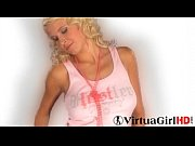 Фетиш ножки лесбиянок смотреть порно видео