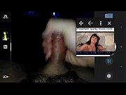 Лесбиянки с волосатой пиздой видео