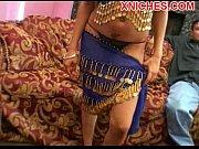 Sexy indian slut fuck for money