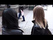 Ругательства во время секса нд видео