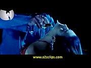 Sanjay Dutt spruces Amrita Arora, amrita real sex video Video Screenshot Preview