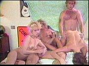 Полная аппетитная дамочка порно видео