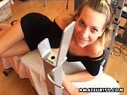 Струйный оргазм на масаже видео видео