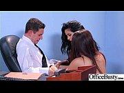 Порно массаж снятый скрытой камерой